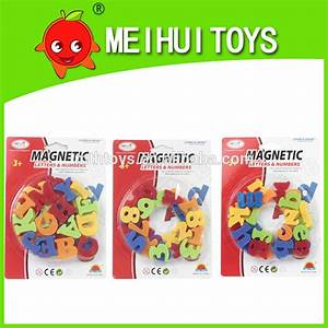 plastic magnetic letters and numbersalphabet fridge With where to buy magnetic letters