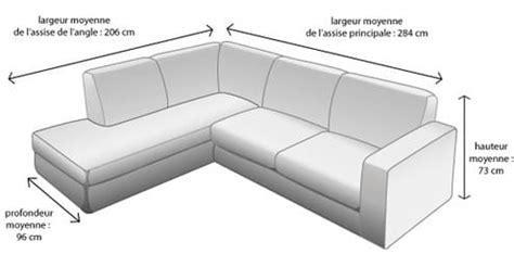 recouvrir un canape d angle pourquoi choisir un canapé d 39 angle convertible topdeco pro