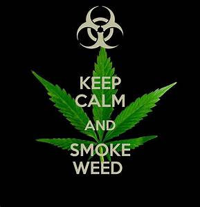 KEEP CALM AND S... Pmw Quotes