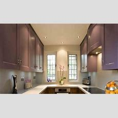 Home Design Recessed Lighting For Small Kitchen Ceiling Ideas