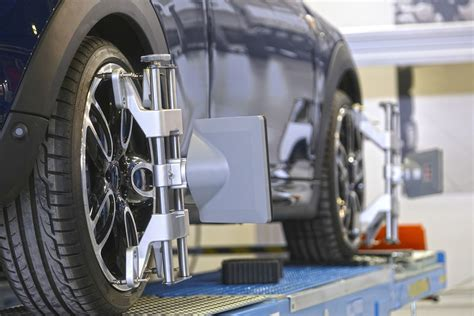 wheel alignment kansas city sallas auto repair kansas