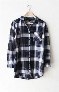 17 Best ideas about Plaid Flannel Shirts on Pinterest | Plaid outfits Flannels and Fall clothes