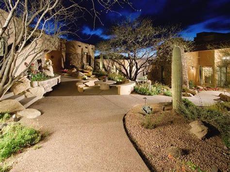 arid landscape design 8 best images about arid desert garden design on pinterest gardens fire pits and planters