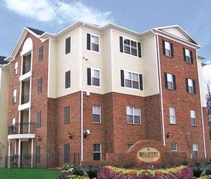 Apartments Bowling Green Ky by Reviews Prices For The Registry Apartments Bowling