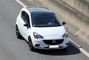 Opel Corsa Avis : dtails des moteurs opel corsa 5 2014 consommation et avis 1 6 opc 207 ch 1 3 cdti 75 ch ~ Gottalentnigeria.com Avis de Voitures