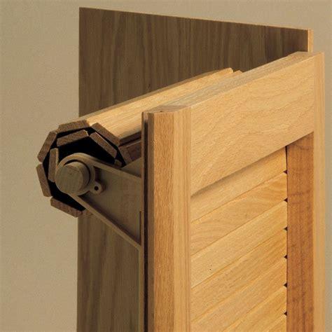 tambour door kitchen cabinet tambour door track system for custom appliance garages