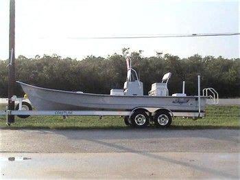 El Pescador Boats by 2011 El Pescador 240 Boats Yachts For Sale