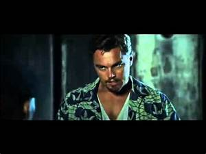 The Best Scene from Blood Diamond - YouTube