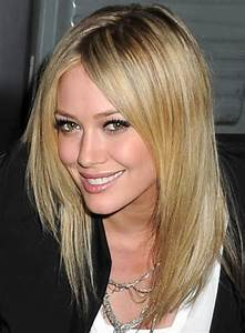 13 Haircuts For Fine Hair That Add Body Visual Makeover