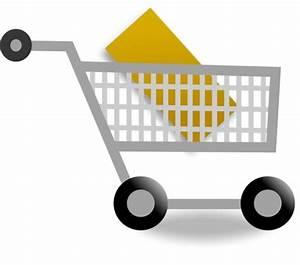 Bei Momox Kaufen : der online handel brummt um der einzelhandel sagt leise servus ~ Orissabook.com Haus und Dekorationen