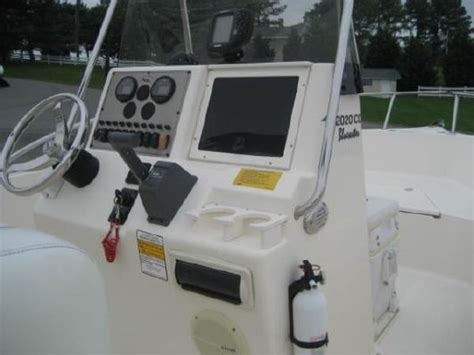 Can T Miss Fishing Boat Key West by 2006 Key West 2020 Cc Boats Yachts For Sale