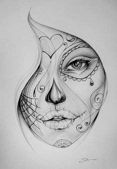 43 Best Pencil tattoo images | Tattoos, Art tattoo, Pencil