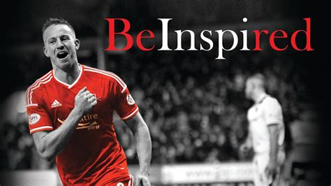 BeInspired- 2015/16 AFC Season tickets on sale now! - YouTube