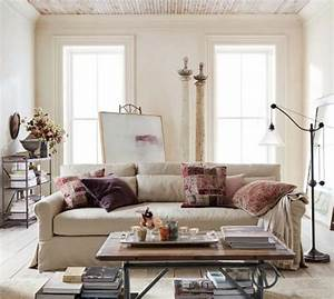 pottery barn upholstered sectionals sofas sale save 30 With pottery barn sectional sofa for sale