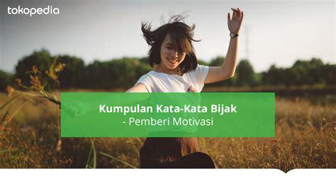 Kata ilmu kemudian menggali kembali bebeberapa kata kata mutiara makassar dan akan dicoba diterjemahkan dalam bahasa indonesia. Kata Kata Bijak Bahasa Italia - Status Baper Terkini
