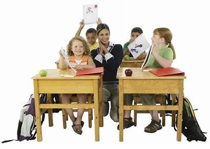 Client Center Matrix Leo Games Class Teaching