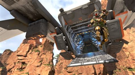 apex legends is an explosive battle royale with titanfall roots windows central