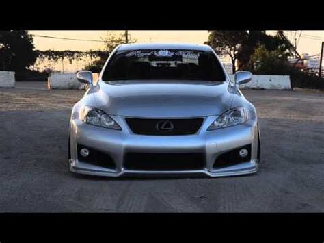 stanced lexus isf ray 39 s aka jiggahwh0 stanced isf royal stance youtube