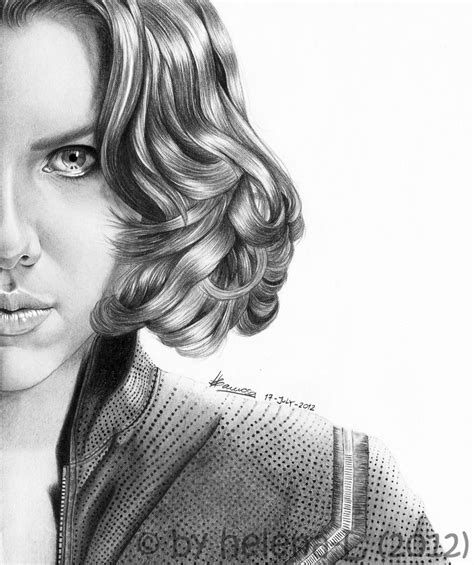 Best Marvel Drawings Ideas And Images On Bing Find What You Ll Love