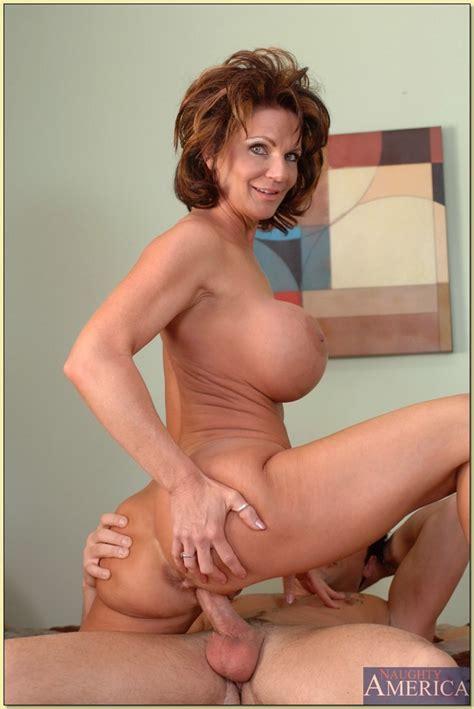 Mature Bitch Gets Her Pussy Fucked Milf Porn Hot Milfs And Milf Sex Bravo Milf Free Milf Porn