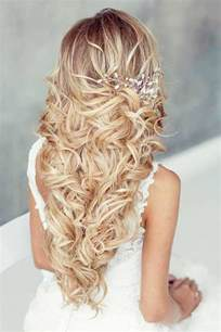 wedding updos for hair 40 best wedding hairstyles for hair hairstyles 2017 haircuts 2017