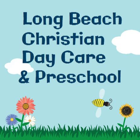 best preschools in long beach ca child care centers and preschools in ca 901