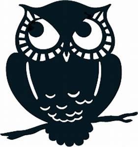 jbs inspiration: Got Cardboard & Twigs? Make Halloween Owl ...