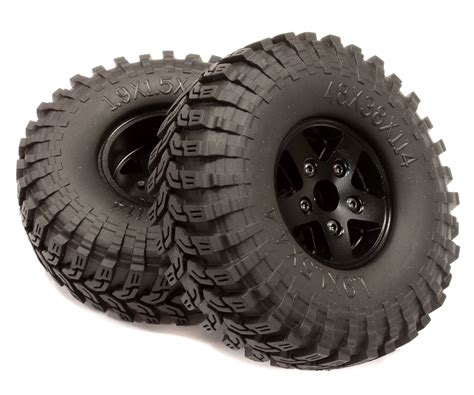 mudding tires off road mud tires pictures to pin on pinterest pinsdaddy