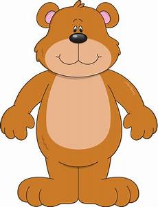 Weather Bear (or dress-up bear) with link to LOTS of ...
