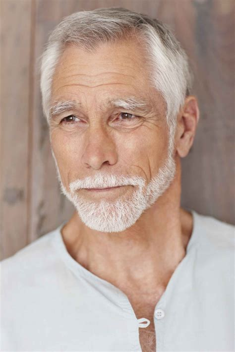 mens hairstyles for older men fade haircut