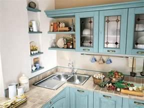 Emejing Lavello Cucina Ad Angolo Gallery - Acomo.us - acomo.us