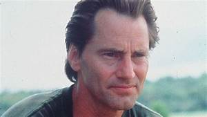 Sam Shepard Dead Playwright And Oscar Nominated Actor