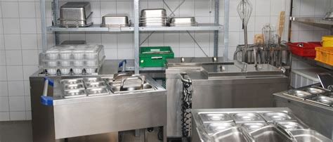 Kitchen Garden Equipments by Hospitality Design Construction Commercial Kitchen