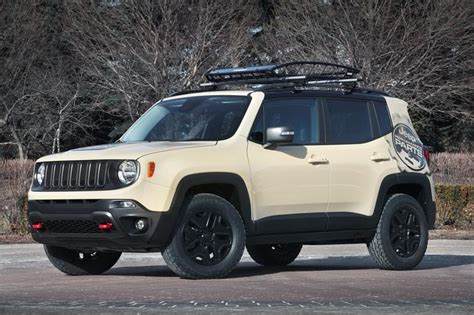 check   mopar ized jeep renegade desert hawk