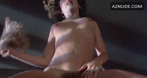 Penelope Milford Nude Aznude