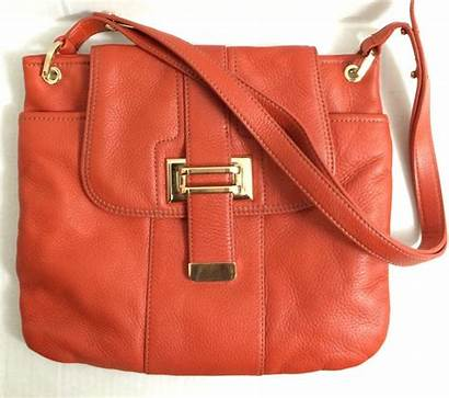 Liz Claiborne Handbags Purses Bags Pink
