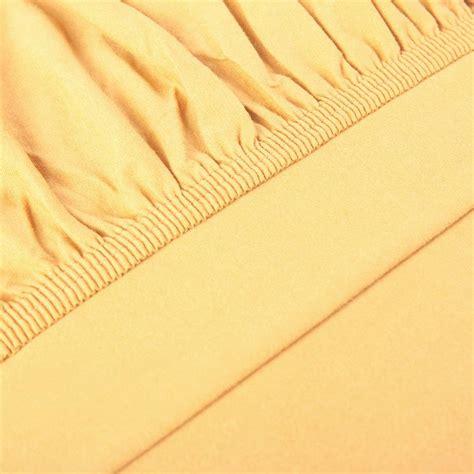 topper spannbettlaken boxspringbett baumwolle 180x200 200x200 perla celinatex ebay