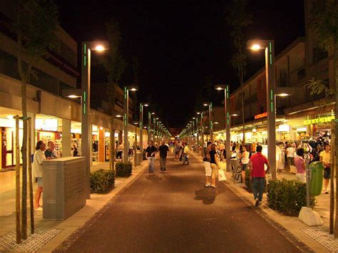 bibione travel guide  wikivoyage
