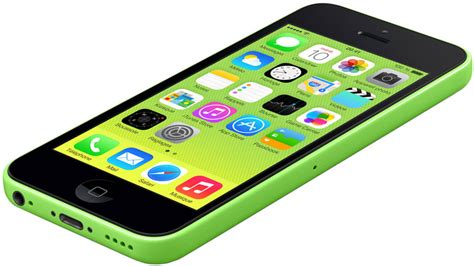 iphone 5c apple apple iphone 5c reviews manual price compare