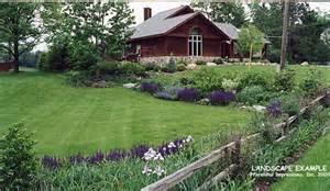 country homes interiors magazine subscription vintage country gardens garden design oxfordshire hendy