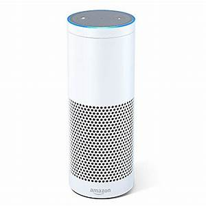 Amazon Alexa Smart Home : amazon alexa adds voice to smart home conversation ~ Lizthompson.info Haus und Dekorationen