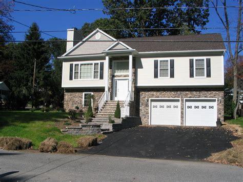 multi level home plans multi level house plans house plans 85832