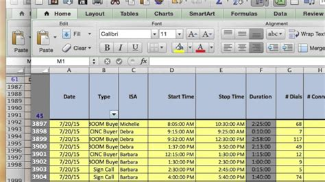 isa tracking spreadsheets real estate youtube