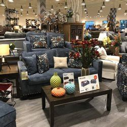 bobs discount furniture  reviews furniture stores