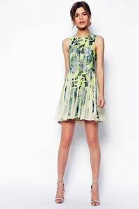 summer dresses to wear to a wedding With perfect dress to wear to a wedding