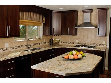 home kitchen ideas mobile home remodel mobile home kitchen remodel ideas