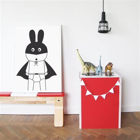 poster pour chambre poster noir blanc pour chambre enfant picslovin