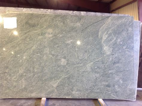 costa esmeralda omicron granite tile