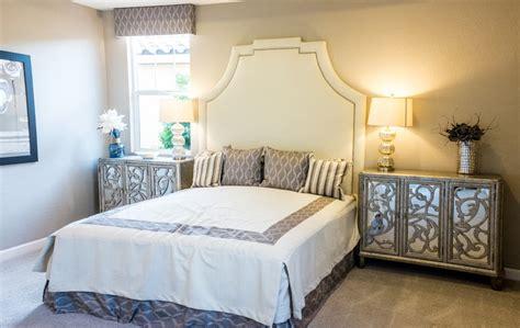 rénovation chambre à coucher guide de rénovation de chambre à coucher soumission