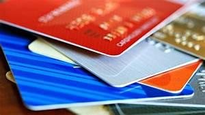 Gutschrift Auf Kreditkarte : online pokeranbieter mit kreditkarte sichere schnelle zahlungen ~ Orissabook.com Haus und Dekorationen
